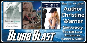 Tour-Banner-Blurb-Blast-Christine-Warner