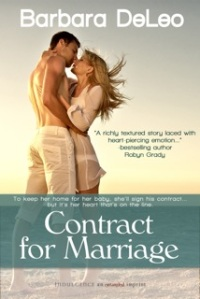 Contract for Marriage-1600