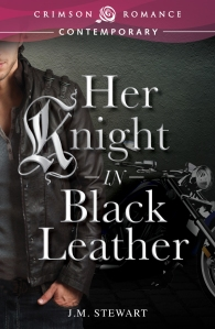 Cover_Her Knight