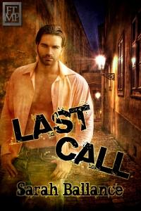 LastCall 500x750