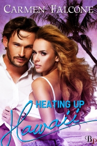 heatinguphawaii600x900