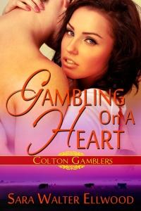 gamblingonaheart 500x750