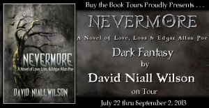 Nevermore-Tour-Banner1