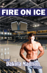 Fire-on-Ice-Cover-450