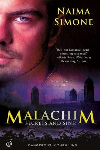Malachim5001-200x300
