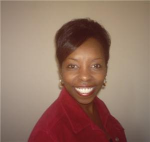 Sharon-Cooper-Author-Picture-300x283