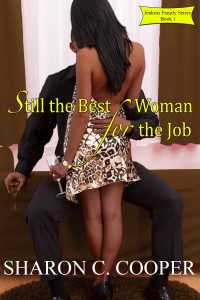 Still-the-Best-Woman-Cover-200x300