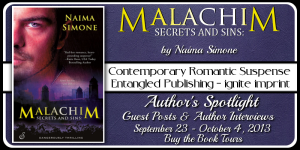 Tour-Banner-Secret-and-Sins-Malachim