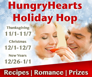 hungryhearts badge (STATIC300x250)
