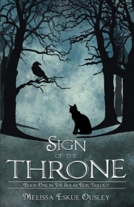 Sign-of-the-Throne-Cover-194x300