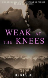 Week at the Knees2