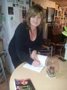 Author-Picture-Dilys-J-Carnie