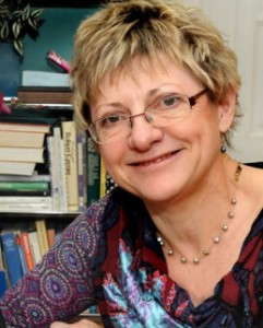 Author-Picture-Pamela-Kelt