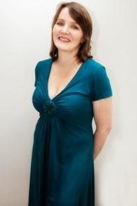 Heidi-Rice-Author-Picture-199x300