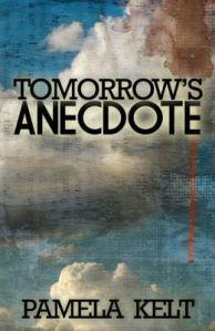 Tomorrows-Anecdote