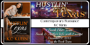 Tour-Banner-Hustlin-Texas