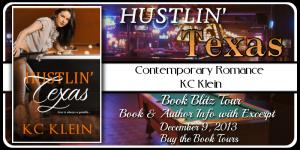 Tour-Banner-Hustlin-Texas