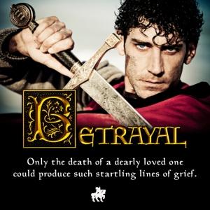 Betrayal1