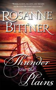 Thunder-on-the-Plains-Book-Cover