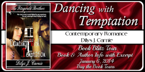 Tour-Banner-Dancing-with-Temptation