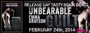 Unbearable-Guilt-Emma-Grayson