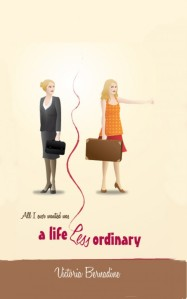 A-Life-Less-Ordinary-Cover-640x1024