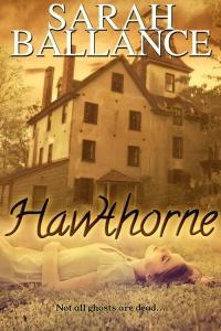 Hawthorne 500x750