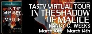 In-The-Shadow-of-Malice-Nancy-C-Weeks