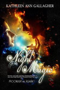 NightMagic_LRG