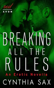 Breaking-All-The-Rules-186x300