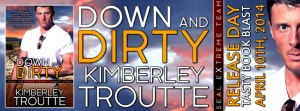 Down-and-Dirty-Kimberly-Troutte