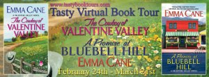 The-Cowboy-of-Valentine-Valley-Emma-Cane2