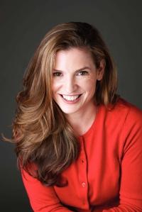 Erin Duffy