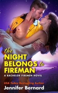 NightBelongsFireman