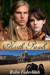 North-Parish-Cover-682x1024