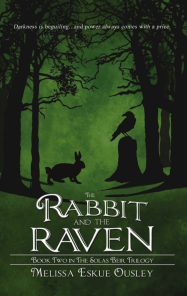 The-Rabbit-and-the-Raven-Cover