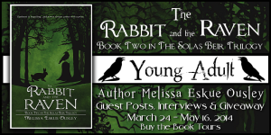 Tour-Banner-The-Rabbit-and-the-Raven