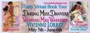 Daring-Miss-Danvers-Vivienne-Lorret