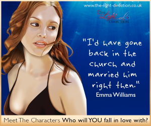 meet-emma-williams-1