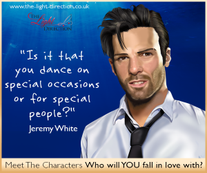 meet-jeremy-white