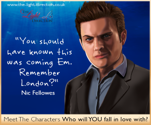 meet-nic-fellowes