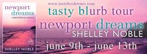 Newport-Dreams-Shelley-Noble