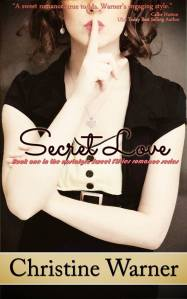 SECRET LOVE FINAL COVER