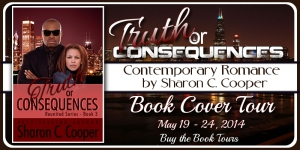Tour-Banner-Truth-or-Consequences