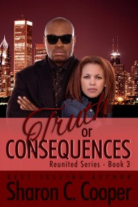 Truth-or-Consequences-Cover--682x1024