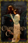 CHANGELINGS CROWN_700