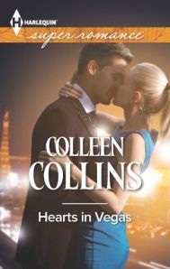 front cover hearts in vegas