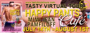 Happy-Pants-Cafe-Mimi-Jean-Pamiloff
