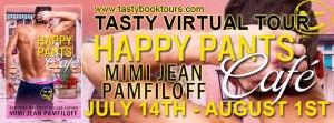 Happy-Pants-Cafe-Mimi-Jean-Pamiloff