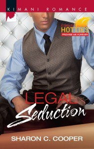Legal-Seduction-Final-647x1024